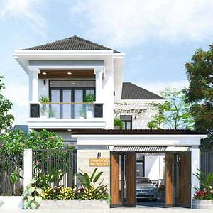 Jasa Arsitek Bangunan Profesional