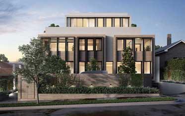 Jasa Arsitek Bangunan, Jasa arsitek rumah, Jasa desain rumah, Jasa desain interior, Jasa denah rumah, Jasa desain arsitek, Jasa gambar rumah, Biaya arsitek rumah, Harga gambar rumah, Biaya desain rumah, Harga desain rumah